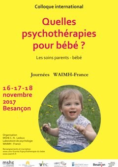 Psychotherapie_BB_Waimh_2017_Affiche.png